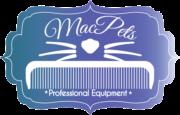 Mac Pets