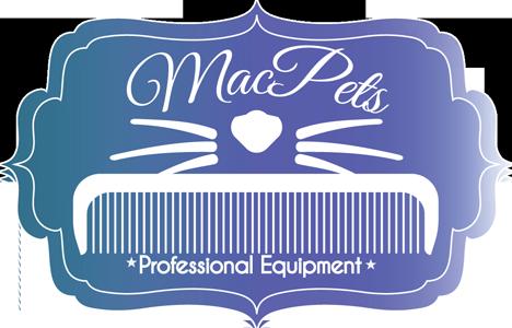 logo-macpets-s
