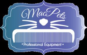 logo-macpets-s.png