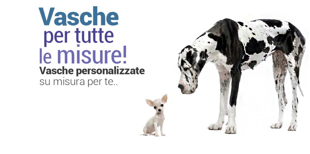 slide_vasche_2020.png