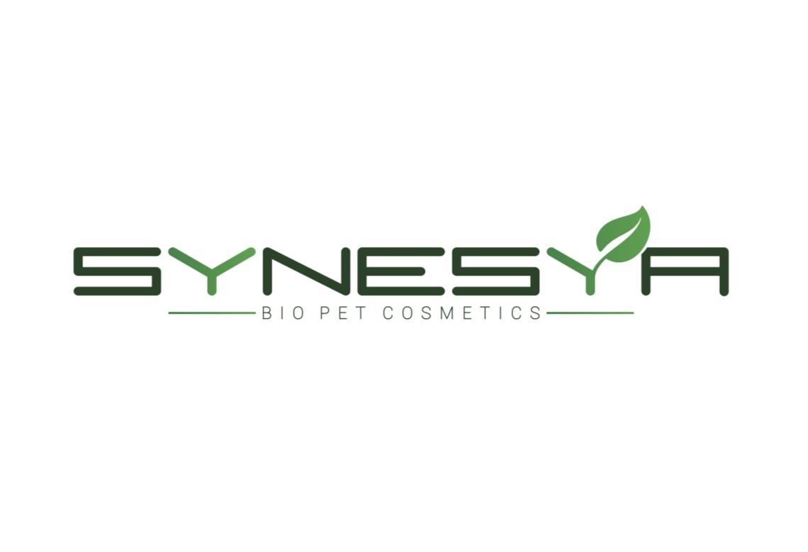 Synesya bio pet cosmetics